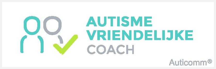 Autisme Vriendelijk